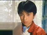 おもいっきり探偵団 覇悪怒組 キャスト・スタッフ